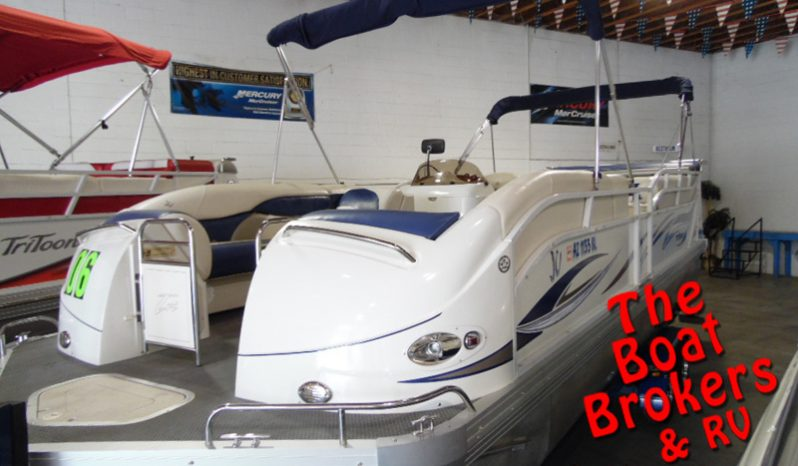 Inventory Archive Page 2 Of 3 New Amp Used Boats Amp RV For Sale The Boat Brokers In Lake