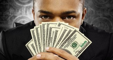 Bow Wow Outs Cash Money on Instagram; Now Working With Snoop and Jermaine Dupri [VIDEO]