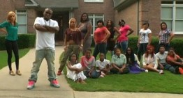 """All My Babies Mamas"" x Rapper Shawty Lo's new Reality TV Show on Oxygen [VIDEO]"