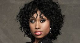 BobbyPen's 5 Minutes with Actress Angell Conwell