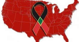 National Black HIV/AIDS Awareness Day 2013 | Free Testing Locations