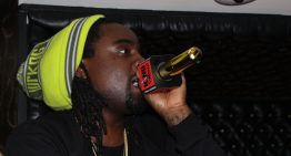 "Wale ""The Gifted"" Private Listening Session [RECAP]"
