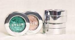 TrickySecretZ's Beauty SecretZ | Magnificent Metals Foil Finish Eye Shadow