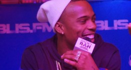 B.o.B. Underground Luxury Playback Recap and Interview [VIDEO]
