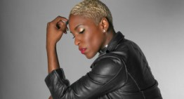 Living The Unexpected with LiV Warfield [VIDEO]