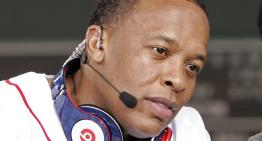 The First Hip-Hop Billionaire | Apple Acquires Beats by Dre for $3.2 Billion