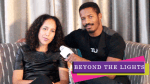 beyond the lights gina prince bythewood nate parker for thebobbypen.com