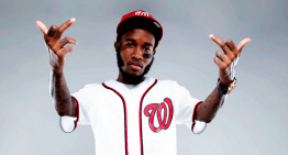 Dear Shy Glizzy: Your Complex Comments Will Cost You