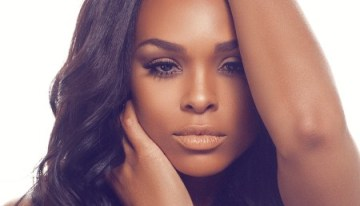 "Real Housewives of Atlanta's Demetria McKinney Releases New Single ""Trade It All"" [STREAM]"