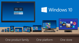 Windows 10 is Coming | Are You Upgrading?