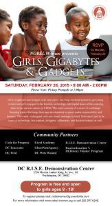 Girls-Gigabytes-Gadgets-flyer