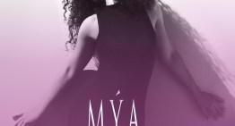 "Mya Releases Surprise EP ""Love Elevation Suite"" [DOWNLOAD]"