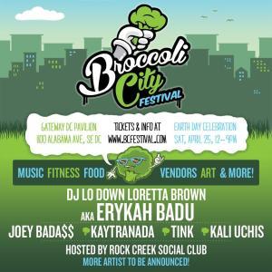 BCFest2015_Flyer_thebobbypen
