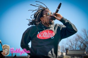 wale_the-concert-about-nothing-thebobbypen (11 of 34)-2