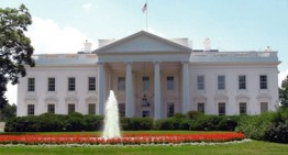"""Why Does a Google Maps Search for """"N*gga House"""" Retreive the White House?"""