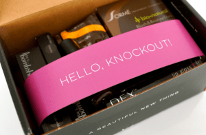 the-beauty-subscription-box-that-you-definitely-want-thebobbypen