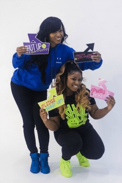 Photo Credit: http://everythinggl.com/reginae-carter-collaborates-with-jazzy-mcbee-on-anti-bullying-campaign/. Retrieved: 22 Aug. 2015.