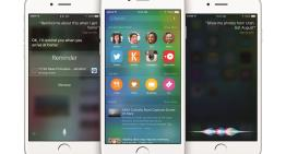 iOS 9 is Getting Closer| Here's What to Expect