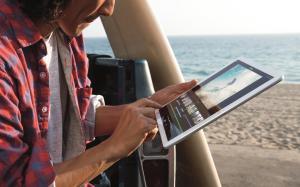 iPadPro-The-Bobby-Pen
