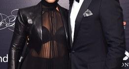 Alicia Keys, Chris Rock, Lenny Kravitz, Wale + more Celebrate 12th Annual Keep a Child Alive Black Ball [PHOTOS]