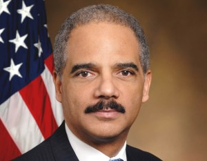 Eric-Holder-bet-honors-thebobbypen