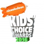 Adele, Justin Bieber, John Boyega, Taylor Swift, The Weeknd & Jennifer Lopez nominated for Nickelodeon Kid's Choice Awards 2016;  Voting Now Open