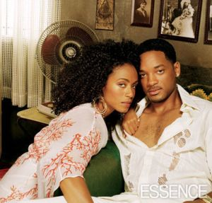 will-smith-jada-pinkett-the-bobby-pen