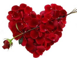 4 Ways to Have a Healthy & Fun Valentine's Day