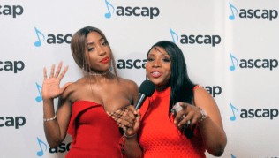 "Sevyn Streeter is Ready to ""Disrupt Some Sh*t"" with Girl Disrupted, Debut Album"