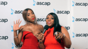 """Sevyn Streeter is Ready to """"Disrupt Some Sh*t"""" with Girl Disrupted, Debut Album"""