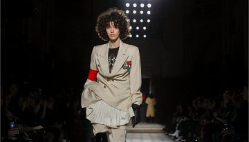 Haute Couture Week 2018 Trend Report [PHOTOS]