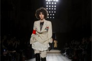Haute Couture Week Trend Report