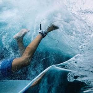 Mindset surf Coach Bali Indonesia