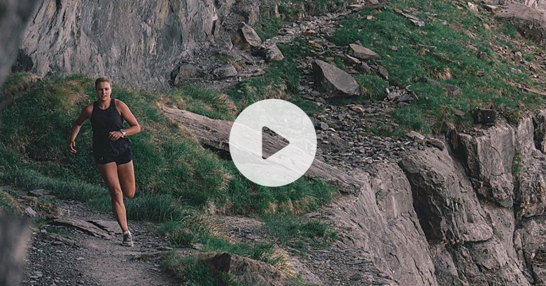skyrunning - sports psychology munich