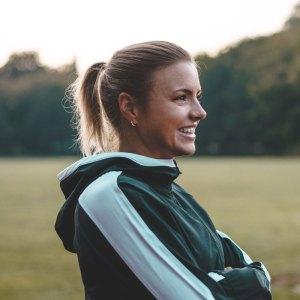 sports performance psychology