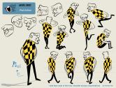 Final_modelsheets_webRGB-Paul