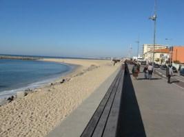 Portugal's North Coast