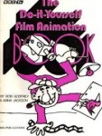 The Do-it-Yourself Film Animation