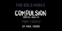 """Tiny lights"" by Paul Zinder"