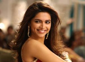 Deepika Padukone wins Indian Of The Year 2013 – An emotional acceptance speech!