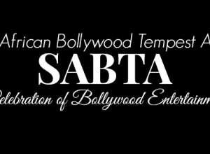 Best of 2013 : South African Bollywood Tempest Awards (SABTA)