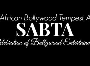 Best of 2013 : South African Bollywood Tempest Awards (SABTA)