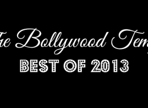 Best of 2013 : 21 Stand-out films of the year