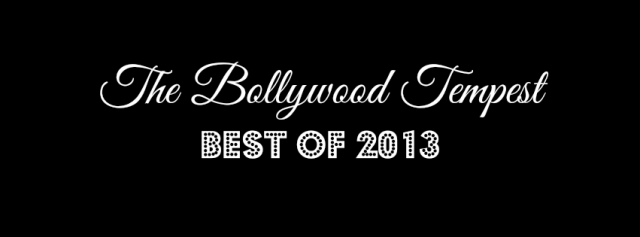 Best of 2013: Top 40 stand-out tracks of the year