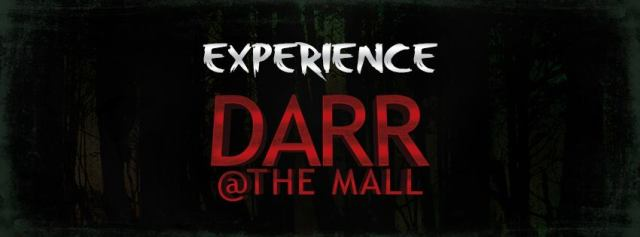 Darr @ The Mall: First-look & Trailer