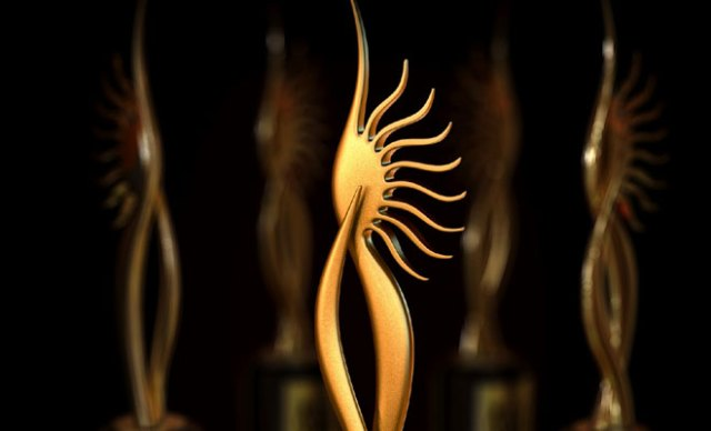 IIFA Awards 2014 Tampa Bay,Florida : tickets go on sale!