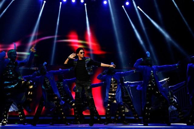 Koffee with Karan : No Koffee for SRK this season!