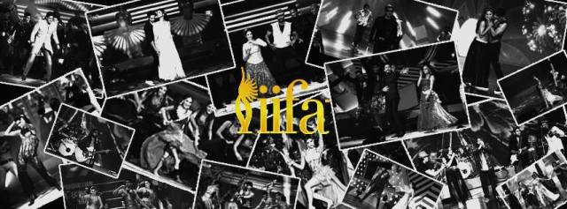 IIFA Awards 2014 : IIFA Rocks Fashion at its finest!