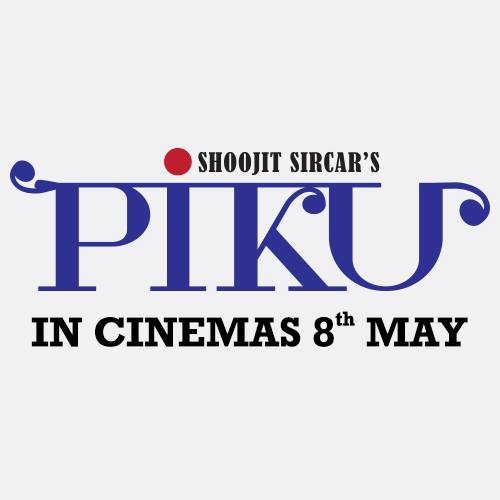 PIKU: A lovable family film bursting with quirks & emotion!