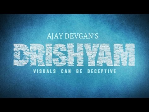 Drishyam : Great narrative paired with powerful performances